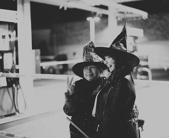 2salem halloween