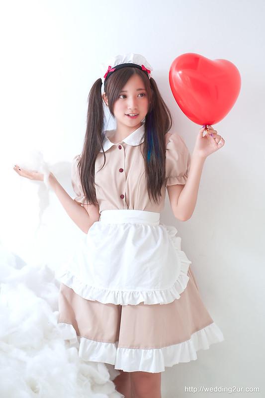 20141101優格女僕22