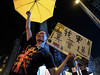 Umbrella Revolution II