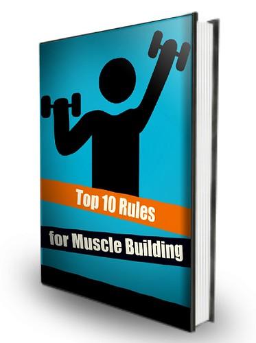 15209221433 b004120931 Basic Strength Training Ideas For The Beginner