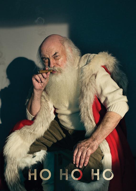 Angry Santa 2
