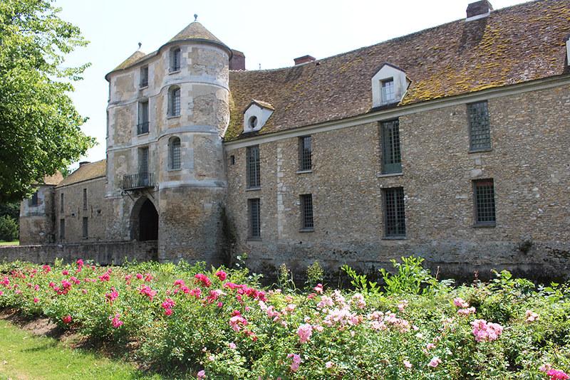 Chateau villiers le mahieu3