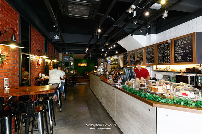 rt-cafe-house-by-rt-pastry-house-ss15-subang-jaya