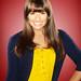 Lea Michele Sings 'Let It Go' on 'Glee' (Full Version)