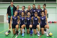 PRA F 2014-2015s