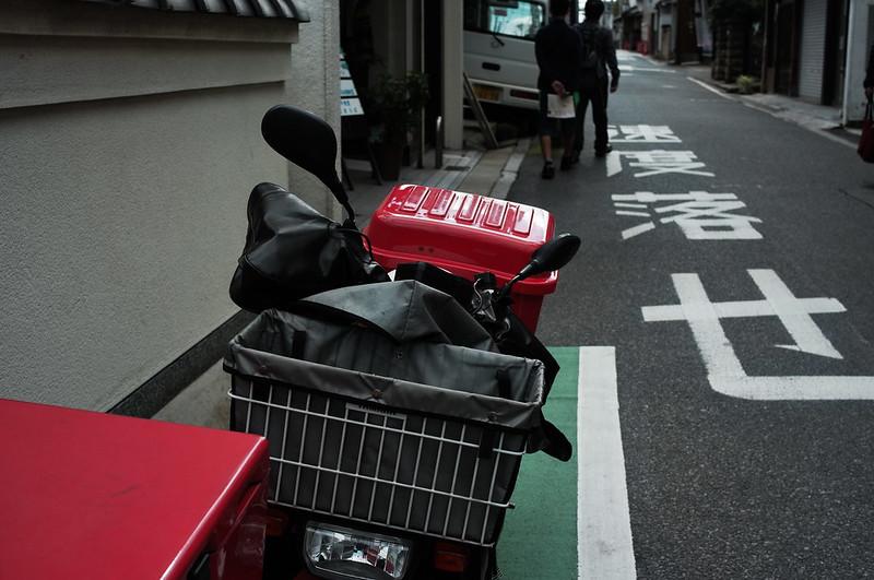 ならまち(奈良町)/Naramachi-4.JPG