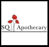 sqapothecary