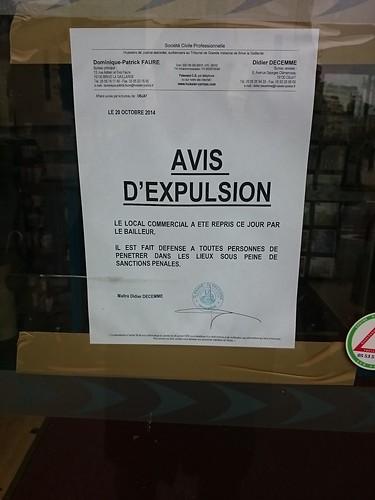 Librairie Les Trois Epis de Brive