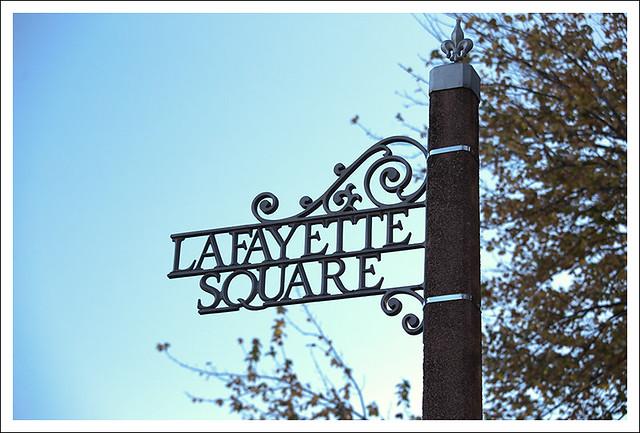 Lafayette Square 2014-11-01 9
