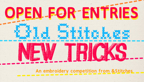 OldStitchesNewTricks-ENTER