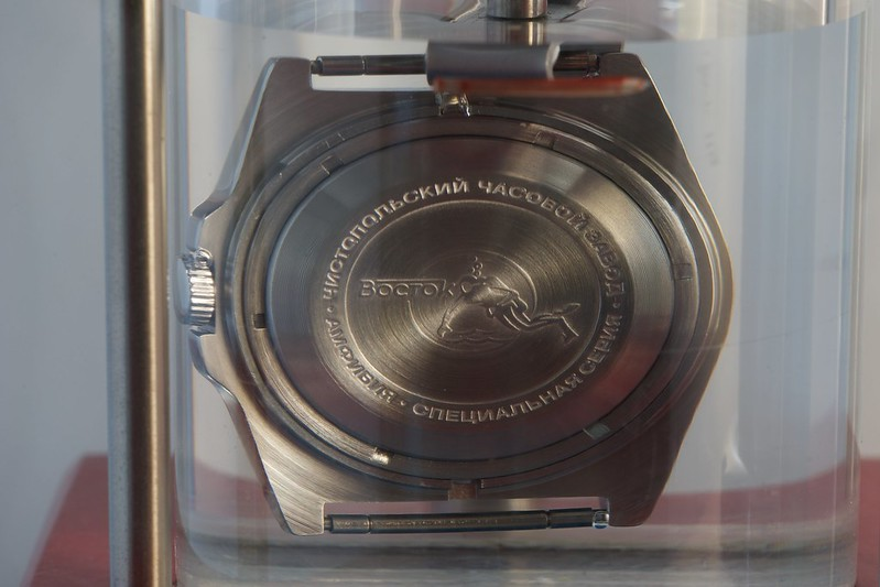 vostok - Revue Vostok Amphibia SE Meranom 15563050390_501c20c458_c