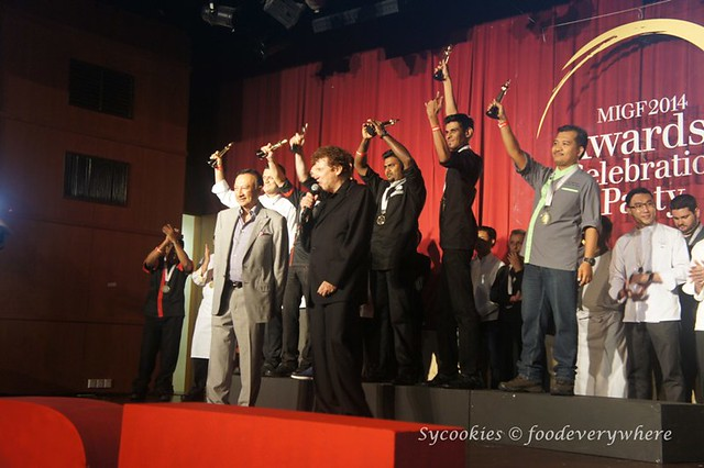 14.MIGF award 2014 (49)