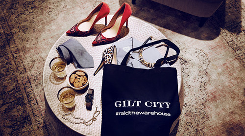 Gilt-Cit-Warehouse-Sale-main