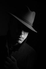 film noir(1)