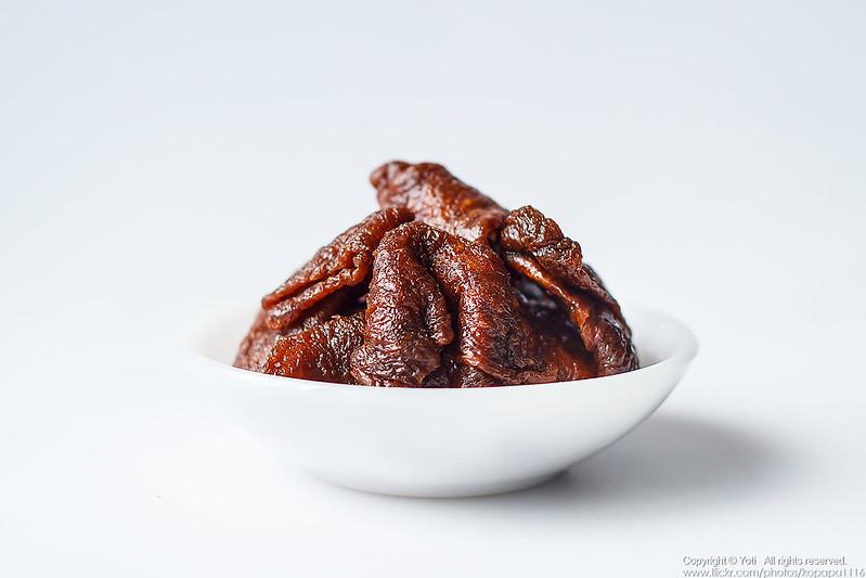 141010 天然恏食-沙茶豆干(12)