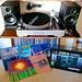 recordplayercr4
