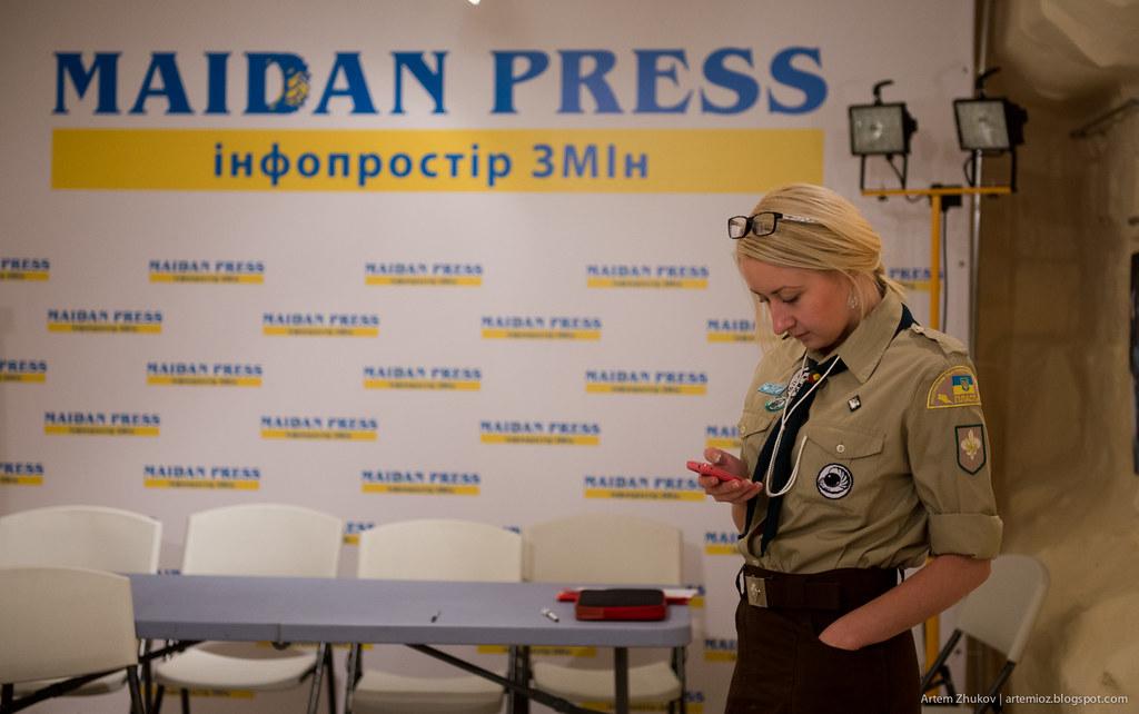 Plast PR training Kyiv-8.jpg