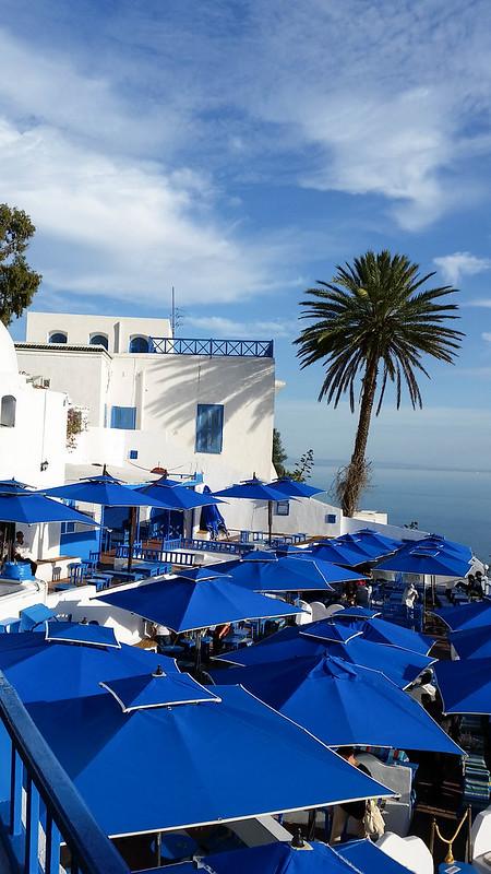 Tunisia-152616.jpg
