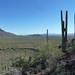 westside hike - 3