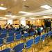 UNAF Rueda de Prensa 21 día Europeo de la Mediación_ 20150120_José Fernando García_08
