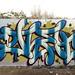 OREH by H3R0 32 DPC