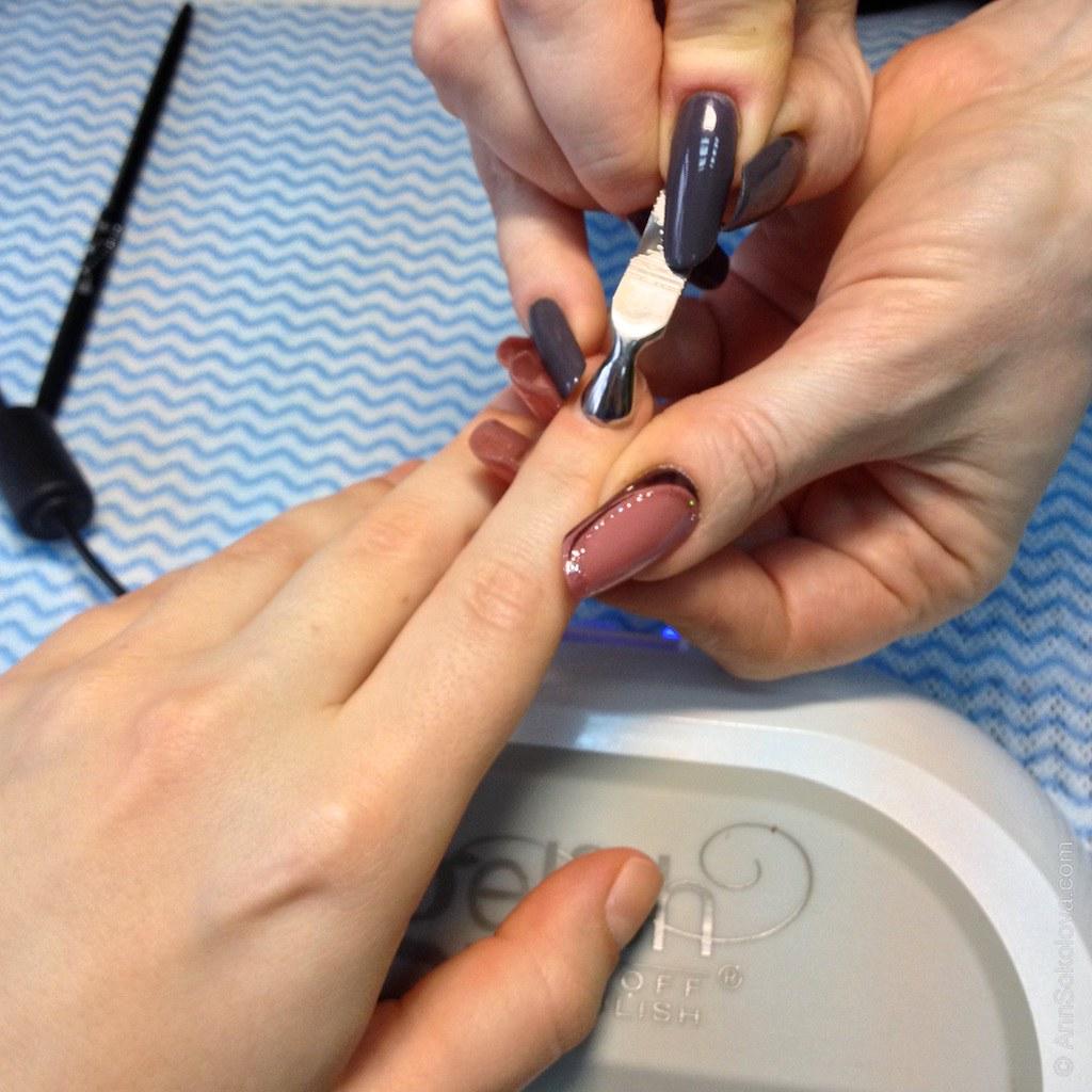 Дизайн ногтей для модниц 209 фотографий стильного нейл