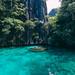 Coron, Philipines by dockxthomas
