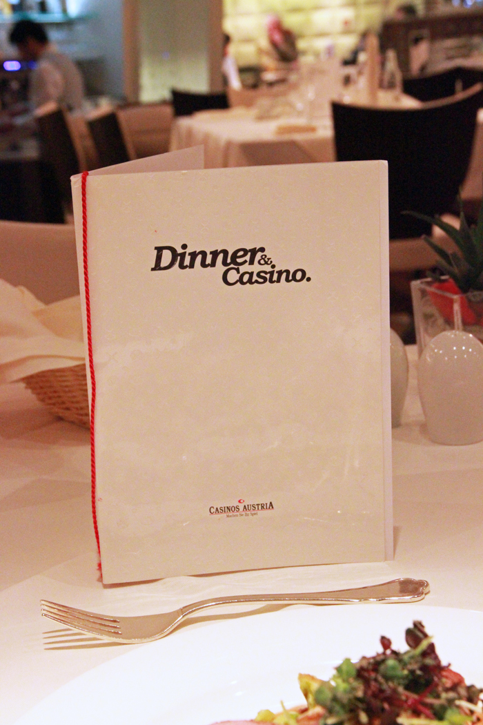 Suechtig_nach_Jollydays_Dinner_and_Casino 03