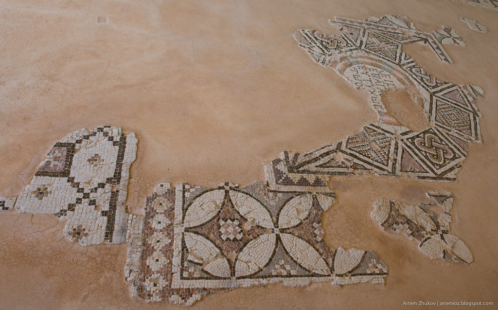 Kourion (Curium)-24.jpg
