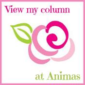 Animas column
