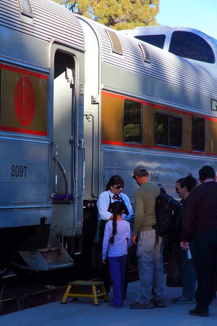 IMG_5883 Grand Canyon Railway