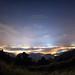 彩夜星空 Mt.WuFen, Taiwan _IMG_5473