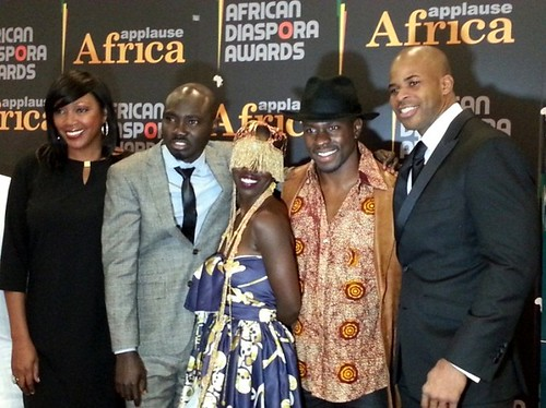 African Diaspora Awards by Socially Superlative (9)