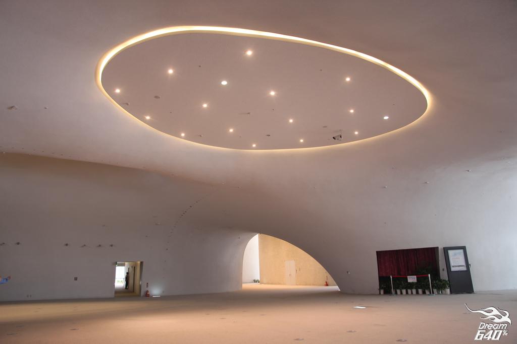 臺中國家歌劇院35
