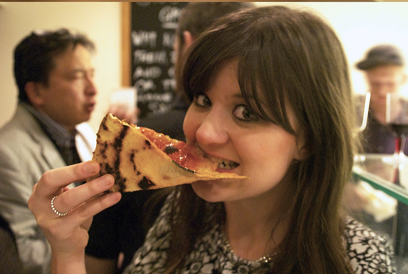 cals-own-pizza-face