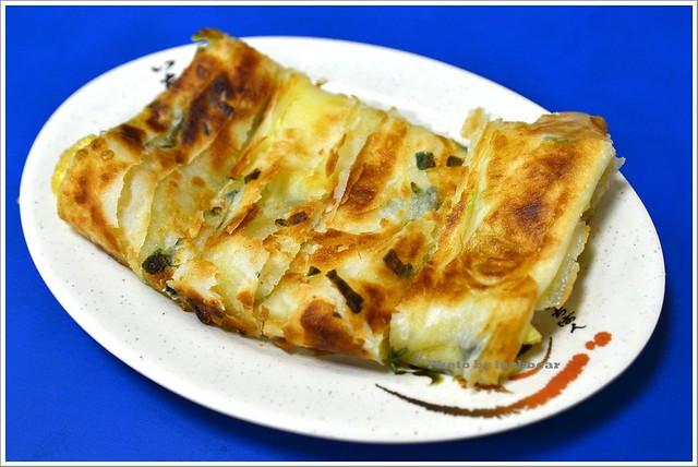 喜多士蛋餅豆漿002-DSC_6853