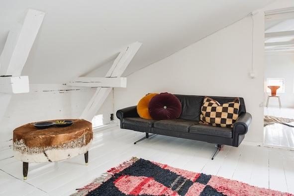09-apartamento-suizo