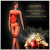AngelDessous-Mary-christmas 01
