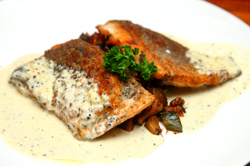 Pan-Fried-Sea-Bass