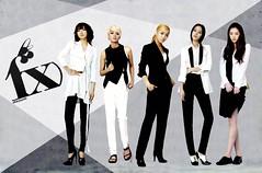 Star Documentary K-Pop Hero S2 Ep.11