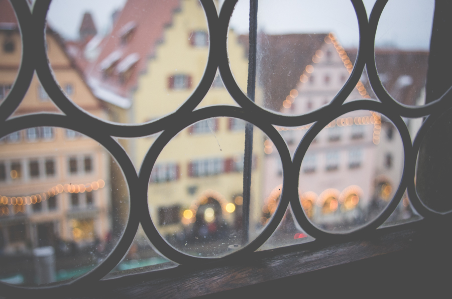 Rothenburg Christmas Market (4 of 17)