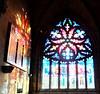 St Michael's Parish Church, Linlithgow, Scotland