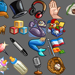 Sims4_Icons_9