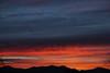 Sunrise 12 16 15 #07