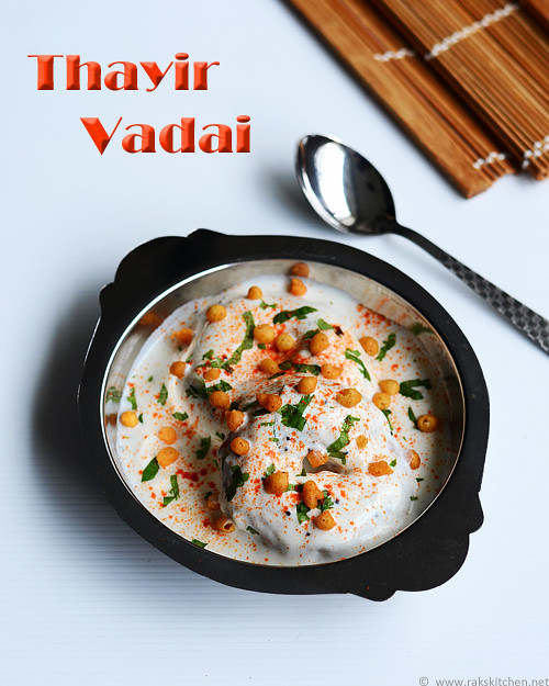 south-indian-thayir-vadai