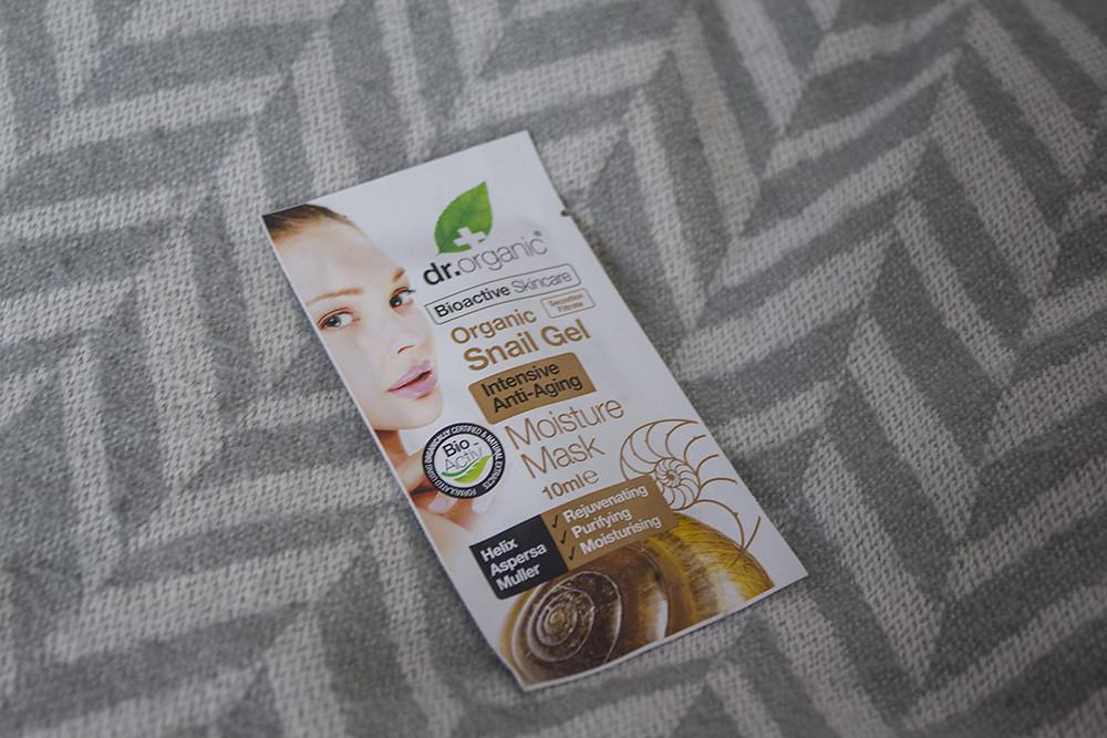 organic-snail-gel-moisture-mask