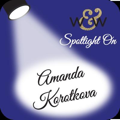 spotlight-amanda-korotkova