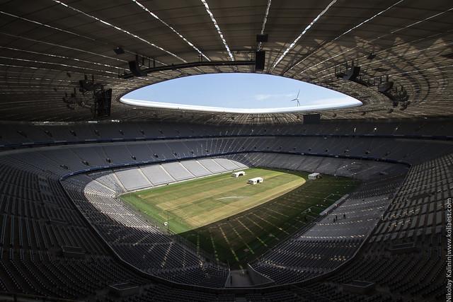 Munich1-55