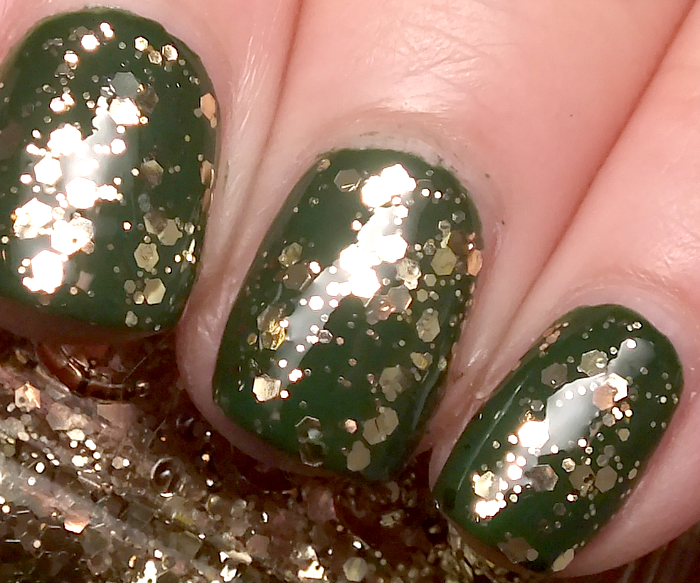 essie luxeffects- rock at the top (2)