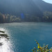 Small photo of Steamy Alpsee